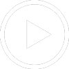 Watch Capsule's Showreel
